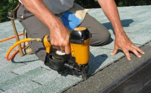 Best Pneumatic Nail Guns Featured