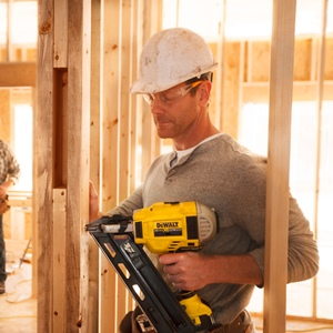 Best Pneumatic Nail Guns