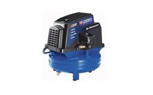 Campbell Hausfeld FP2028 Air Compressor Featured