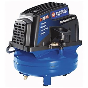 Campbell Hausfeld FP2028 Air Compressor