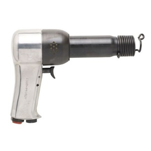 Chicago Pneumatic CP717 Super Duty Air Hammer