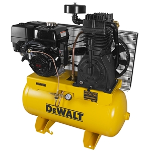 DeWalt DXCMH1393075 Air Compressor