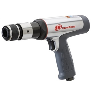 Ingersoll-Rand 122MAX Short Barrel Air Hammer