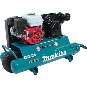 Makita MAC5501G 5.5 HP Air Compressor