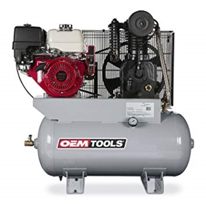 OEMTOOLS 26105 13 HP Air Compressor