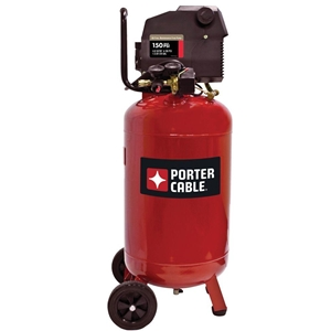 Porter-Cable PXCMF220VW Air Compressor