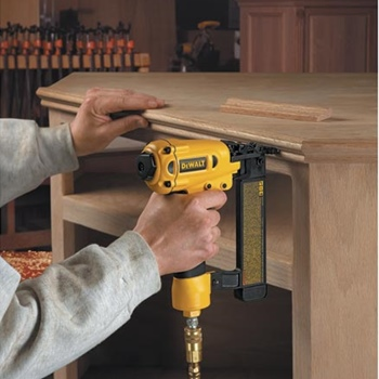 Best Pneumatic Brad Nailer Reviews