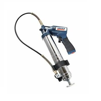 Lincoln 1162 Air Operated Grease Gun