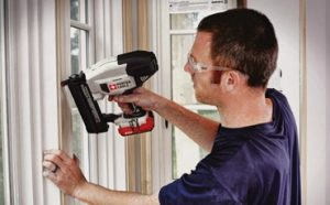 Best Electric Staple Guns Featured