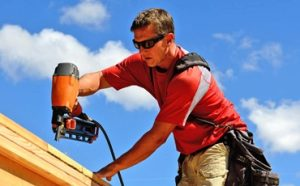 Best Roofing Nailers Featured
