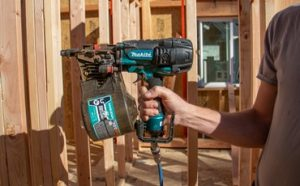 Best Siding Nailers Featured