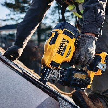 Roofing Nailers Buying Guide