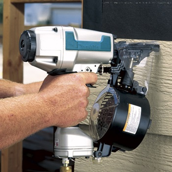 Siding Nailers Buying Guide