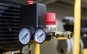 How to Increase CFM on Your Air Compressor Featured
