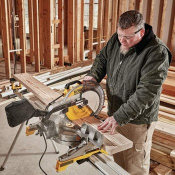 Best Miter Saws For Beginners