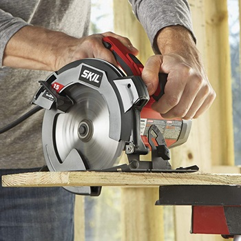 Circular Saw with Dust Collection Buying Guide
