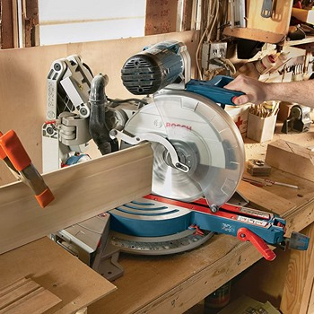 Miter Saws For Beginners Reviews